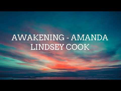 Awakening - Amanda Lindsey Cook Mp3