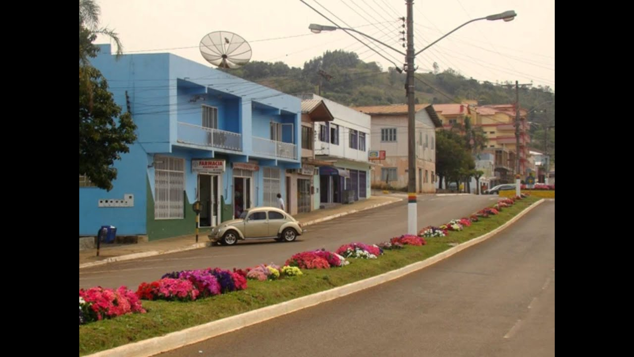 Guarujá do Sul Santa Catarina fonte: i.ytimg.com