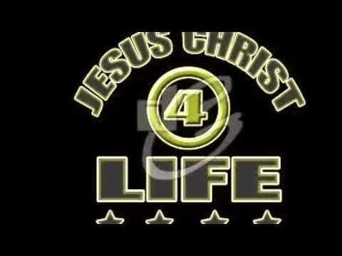 """Chuukese Christian Song  ~""""ngeni ami pwii achengicheng"""""""