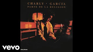 Charly García - No Voy en Tren (Pseudo Video)