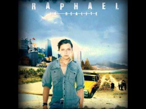 Raphael   Une journée particulière