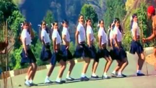 Athiri Pathiri Katheerikka Ayya Nayathara Superhit Tamil Songs