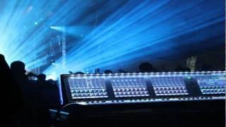 Virtua Trancer - Third Sight (Digweed)