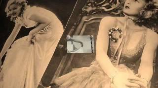 会議は踊る II(1931) Der Kongress Tanzt. Lilian Harvey.リリアン ハーヴェイ.