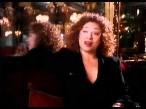 Croupier Trailer 1998