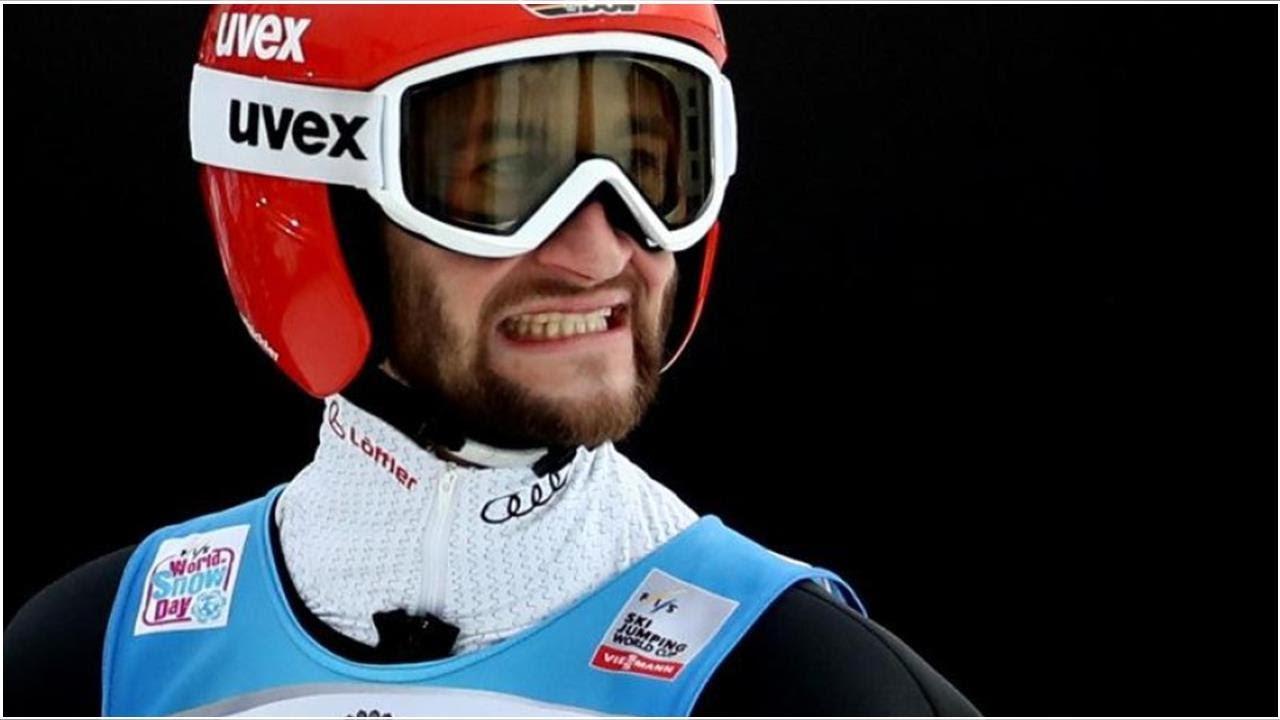 Skispringen Innsbruck Live
