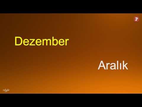 Rumänisch lernen für Anfänger | Lektion Wetter und Klima | Vokabeln A1-A2 from YouTube · Duration:  8 minutes 45 seconds