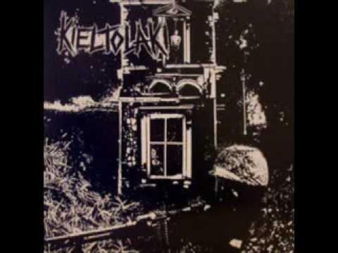 Kieltolaki - Massahypnoosi - 2009 - Full Album