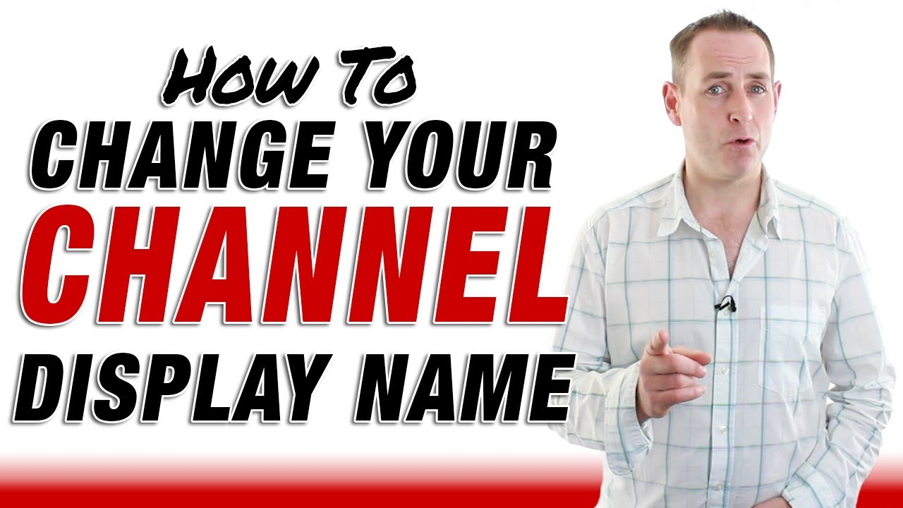 How to change channel name on telegram. channel movie telegram malaysia.