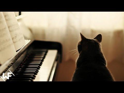 Alan Walker - Sunday (Piano Version)  By Vin Kpa
