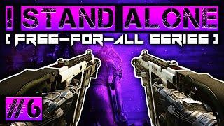 Skillbased-Matchmaking & Reverse-Boosting? - Call of Duty: Advanced Warfare (German/Deutsch)