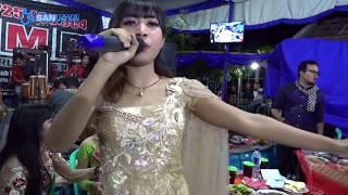 Download sewates kerjo cover tata ganosa KMB~lagu dangdut