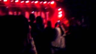 Ali Azmat Live (sings Yaar Bina Dil Mera) at FAST Islamabad AVAAZ TAMASHA