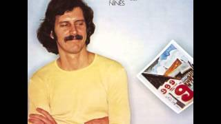 Wrestle A Live Nude Girl - Michael Franks ►HQ◄