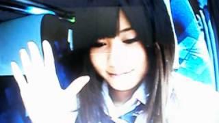 http://item.rakuten.co.jp/bigstar/189-249780/ http://m.rakuten.co.j...