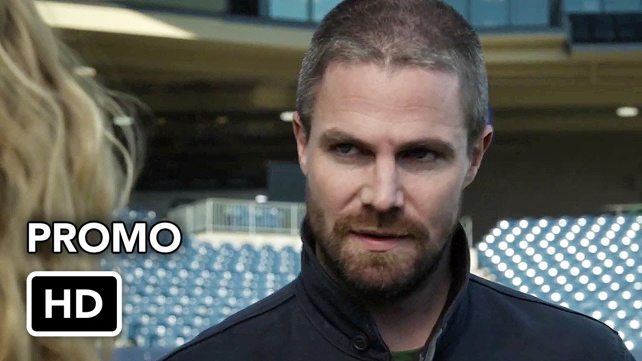 """Download Heels 1x06 Promo """"House Show"""" (HD) Stephen Amell, Alexander Ludwig wrestling series"""