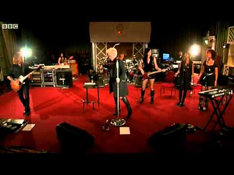 Pink - Try live from Live Lounge