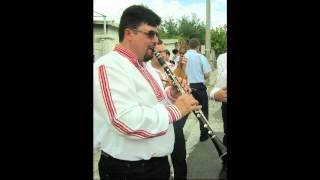 Соло кларинет - Мирослав Маринов- орк.Липите гр. Стара Загора