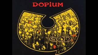 U-God Wu-Tang.mp3