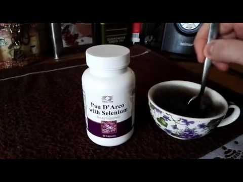 Купить качественный чай в минске по выгодной цене можно в магазине чая teashop. By на пр. Независимости, 28. С доставкой по рб!. Китайский.