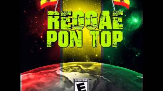 New Reggae Mix (May 2015) Chronixx, Jah Bouks,Vybz Kartel,Dann I, Reggae Pon Top.