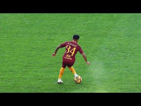 Amazing Ball Control Skills 2019 | HD