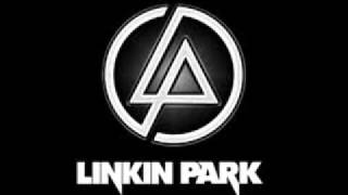 Linkin Park - Lying From You (Unyielding Bass Remix)