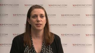 From chemotherapy towards targeted therapies in CLL