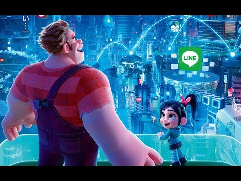 Julia Michaels - In This Place (From Ralph Breaks The Internet) Mp3