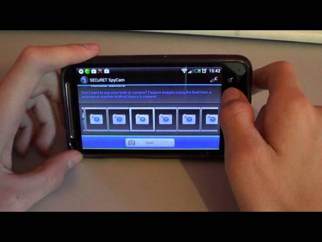 шпионские программы для андроид скачать бесплатно - фото 6
