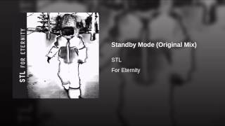 Standby Mode (Original Mix)