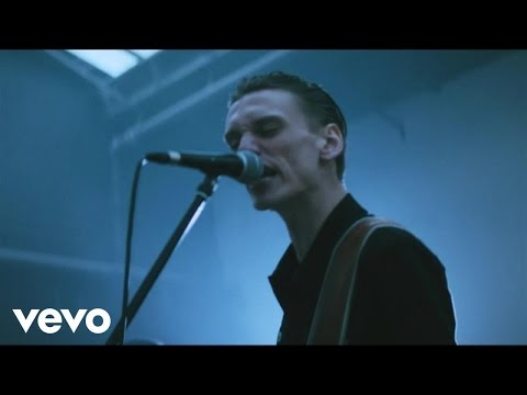 Counterfeit - As Yet Untitled (official video)