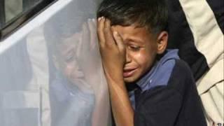 D-Kallejones - ♫ Pobre Niño ♫ - Rap Peruano