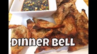 #thedailydinnerbell March 26th With Linda's Pantry