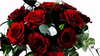 Herkese Çiçek - Online Çiçek Siparişi