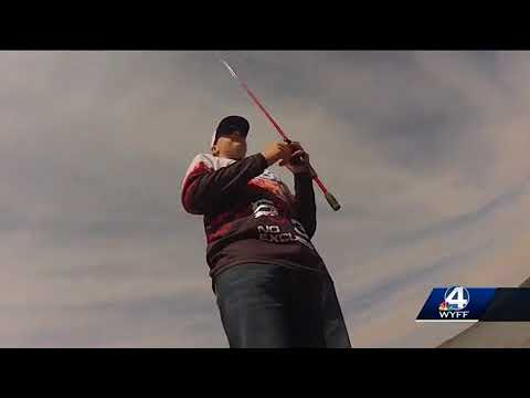 High school fishing teams inspiring new generations of anglers