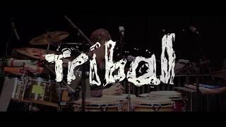 TRIBAL - Abu