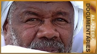 The Caliph - Part 1: Foundation - Featured Documentary thumbnail