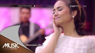 Gita Gutawa - Bukan Permainan - Music Everywhere