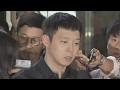 박유천 '성폭행 허위 고소' 또 다른 여성도 재판에 / 연합뉴스TV(YonhapnewsTV)