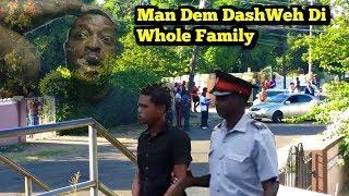One family caah suh salt
