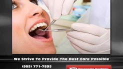 Thornhill Ontario Dentist  Townsgate Dentistry