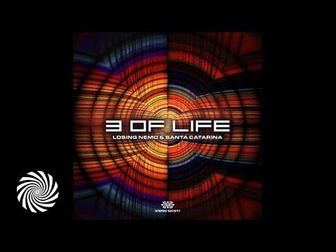 3 Of Life - Santa Catarina