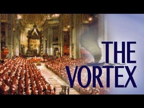 Vatican II – Parish Watch