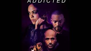 Check Out Addicted