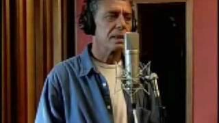 Iracema Vôou - Chico Buarque e Chico Batera Trio