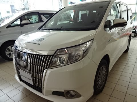 2018 toyota esquire. modren 2018 buy the new 2015 toyota esquire from mick lay motors japan in 2018 toyota esquire