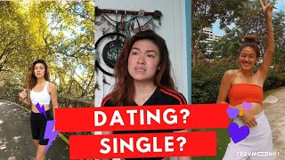 SINGLE OR ATTACHED? SHANNON ANSWERS! (Assumptions About Me)