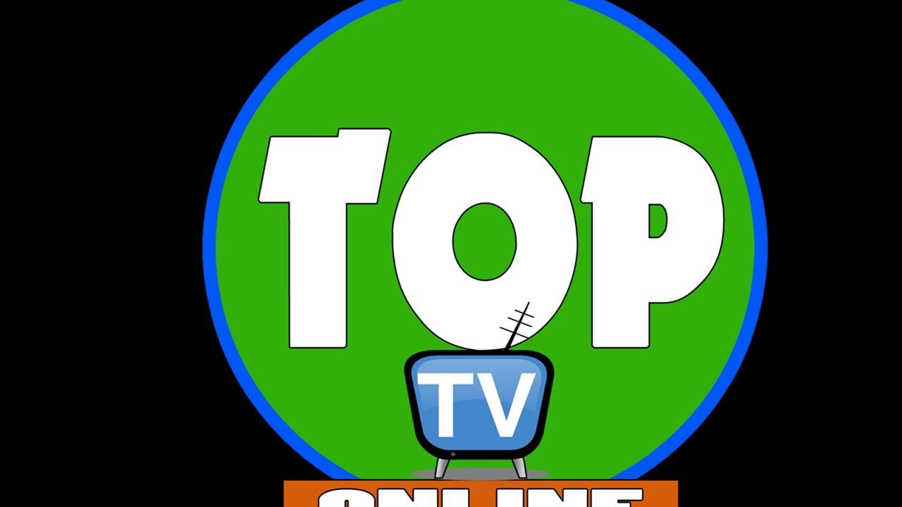 Tv Kabel 1 Live