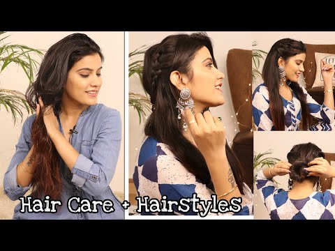 easy-hairstyles-for-festive-hair-tips-|-super-style-tips